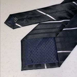 Accessories - Men's Classic Tie NEW